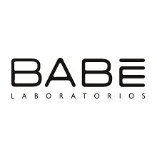 Babe laboratorios косметика