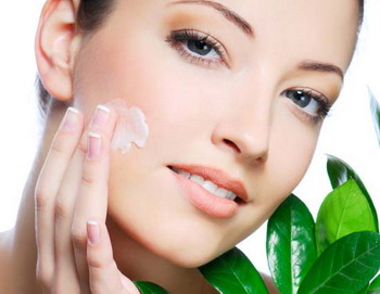 Skin in Balance для проблемной кожи
