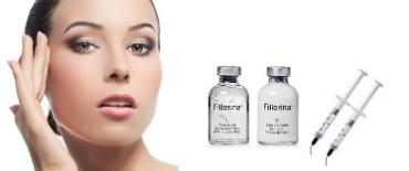 филлерина