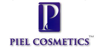 Piel_cosmetics_logo.jpg