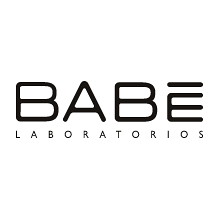 Babe laboratorios косметика