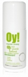 Green People OY Deodorant New OY Дезодорант
