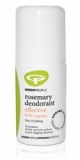 Green People Gentle Control Rosemary D'dorant Дезодорант бережный контроль с розмарином