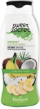 Farmona Sweet Secret Масло для ванн «Кокос»