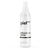 Piel Cosmetics Men Silver After Shave Спрей после бритья 250 мл