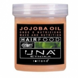 Rolland UNA Hair Food Jojoba Маска для волос с Маслом жожоба 1000 мл