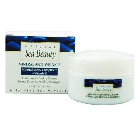 Sea beauty косметика купить матрикс косметика тюмень купить