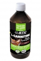 Scientec Nutrition L-CARNITINE 1200 L-КАРНИТИН 1200