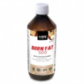 Scientec Nutrition BURN-FAT 500 - COLA БАРН-ФЕТ 500 – КОЛА