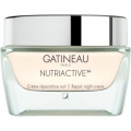 Gatineau Nutriactive Repair Night Cream Восстанавливающий ночной крем с омега-комплексом