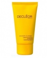 Decleor Крем-гоммаж Aroma Cleanse Phytopeel creme gommante