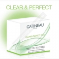 Gatineau Набор Clear & Perfect Duo