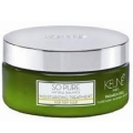 Keune So Pure Маска «Увлажняющая» Moisturizing Treatment
