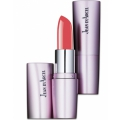 Jean Darcel Lip Colour Помада для губ №398 коралл перламутр (161398)