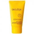 Decleor Hydra Floral Multi-Protection Masque Маска ультра-увлажняющая для лица и век