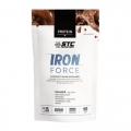 Scientec Nutrition Iron Force Protein Айрон Форс Протеин