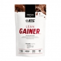 Scientec Nutrition GAINER XXL Гейней XXL