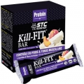 Scientec Nutrition KILL-FIT BAR КИЛЛ-ФИТ БАР