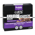 Scientec Nutrition IRON FORCE BAR PRALINE Айрон Форс Бар-Пралине