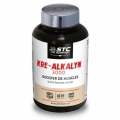 Scientec Nutrition KRE-ALKALYN 3000 КРЕ-АЛКАЛИН 3000
