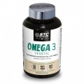 Scientec Nutrition ULTRA OMEGA 3/6/9+ УЛЬТРА ОМЕГА 3/6/9+