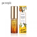 PETITFEE Super Seed Lip Oil  Масло для губ 3,5 g