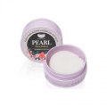 KOELF Pearl & Shea Butter Eye Patch Гидрогелевые патчи для глаз с жемчугом 60 штук