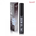 Koelf Brow Gel Tint 8g - Gray Brown Гель-тинт для бровей