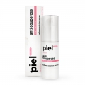 Piel Cosmetics Specialiste ANTI COUPEROSE Redness Solution Serum Антикуперозная сыворотка 30 мл
