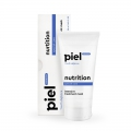 Piel Cosmetics Specialiste NUTRITION Intensive Treatment Mask Питательная маска для лица 50 мл