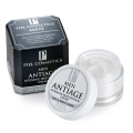 Piel Cosmetics MEN ANTIAGE Intensive Restoration Cream Мужской крем для лица 50 мл