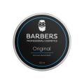 Barbers Professional Cosmetics Original Бальзам для бороды 50 мл