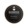 Barbers Professional Cosmetics Brooklyn Бальзам для бороды 50 мл