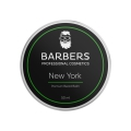 Barbers Professional Cosmetics New York Бальзам для бороды 50 мл