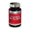 Lab.Ineldea NUTRI EXPERT TURBO BURNER Турбожиросжигатель