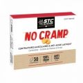 Scientec Nutrition NO CRAMP Против судорог