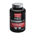 Scientec Nutrition GLUTAMINE Глютамин 1200