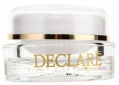 Восстанавливающий крем Declare Luxury Anti-Wrinkle